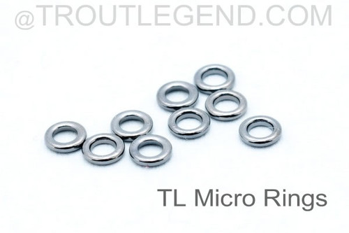 TL Micro Rings