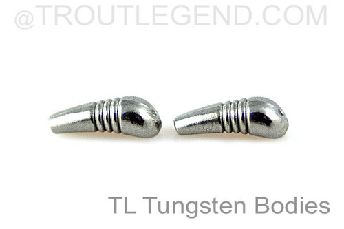 TL Tungsten Body