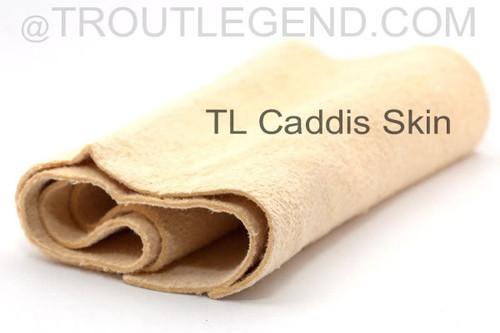Caddis Skin