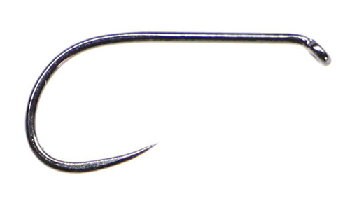 Fulling Mill Ultimate Dry Hooks (50packs)