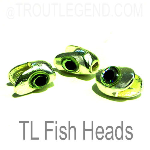 TL Fish Heads
