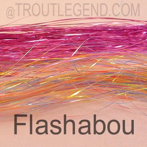 Flashabou