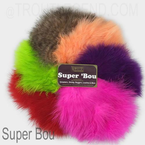 Super Bou