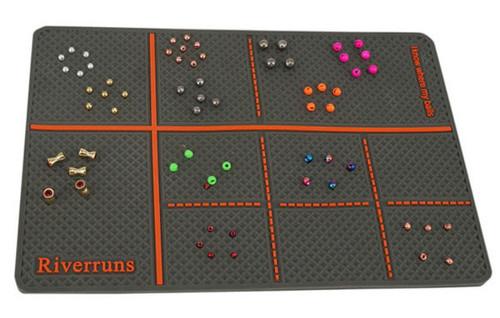 Silicone Bead Pad