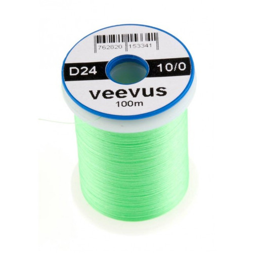 Veevus 10/0 Fly Tying Thread