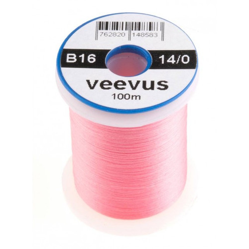Veevus 14/0 Fly Tying Thread