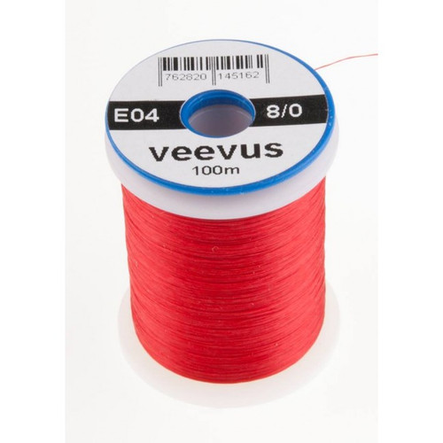 Veevus 8/0 Fly Tying Thread