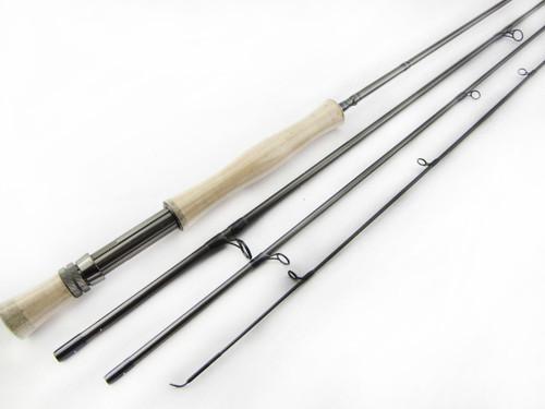 10' 6/7wt Lake/Steelhead Rod