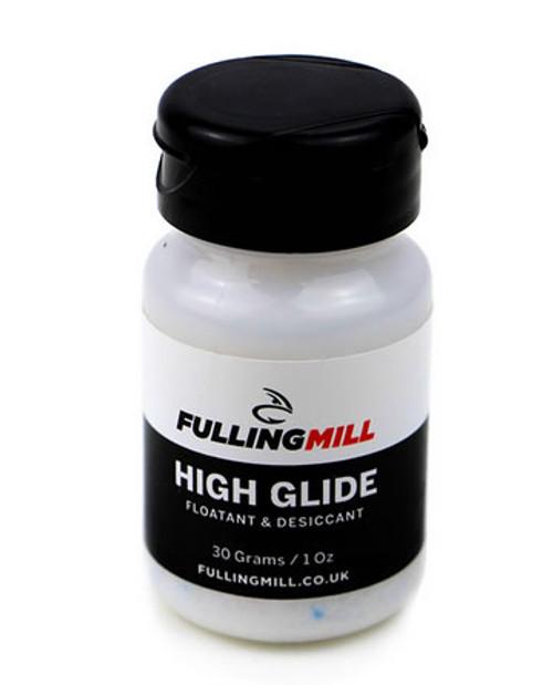 FM High Glide Desiccant