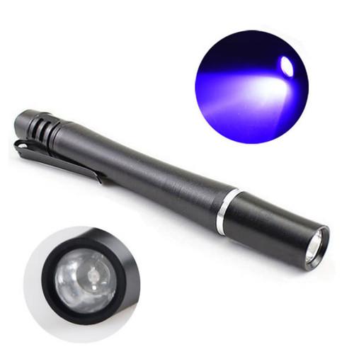 TL UV Laser Curing Pen Light