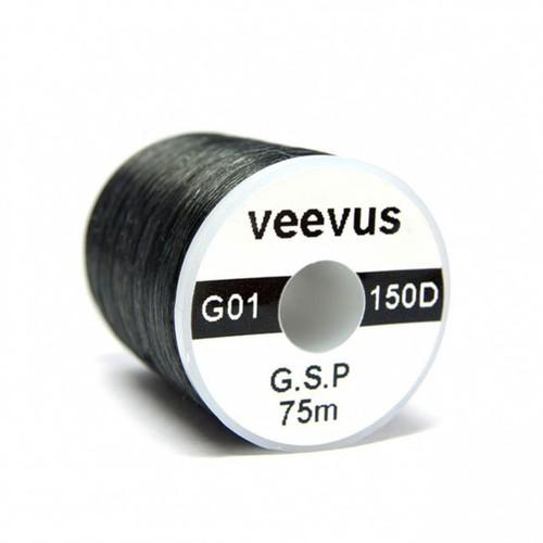 Veevus G.S.P Thread