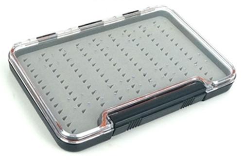 Waterproof Super Slim Fly Box