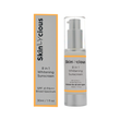 Skinlycious 8-in-1 Whitening Sunscreen 30ml