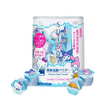 Kanebo Suisai SANRIO - Beauty Clear Powder 32pc Pack
