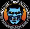 Dental Distortions
