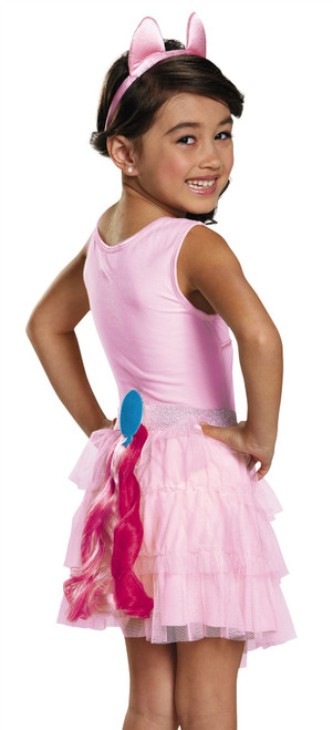 My Little Pony Pinkie Pie Kit kids costume accessory