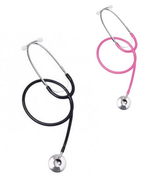 Stethoscope Doctor Costume Accessory