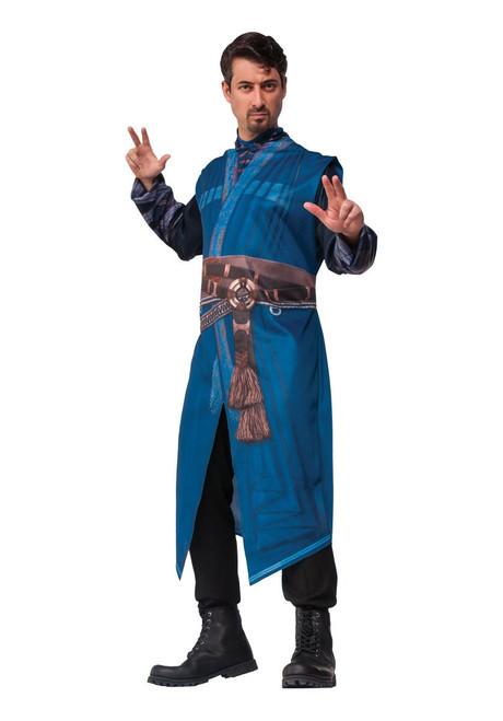 Doctor Dr. Strange adult mens Halloween costume