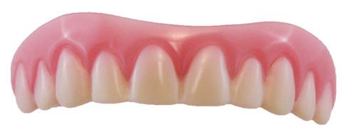 Instant Smile Medium Upper Teeth Cosmetic Veneers