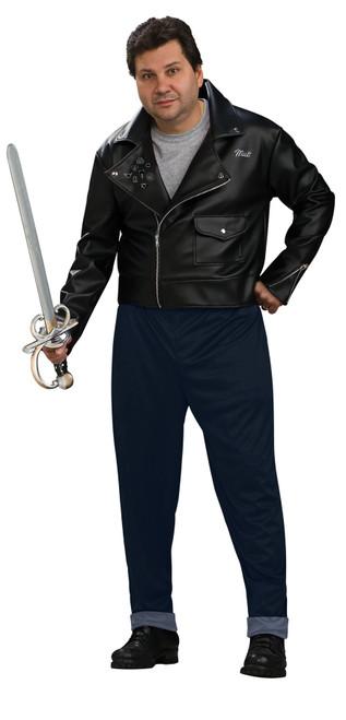 Indiana Jones Adult Mens Costume