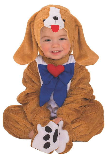 Puppy Beagle Baby Costume
