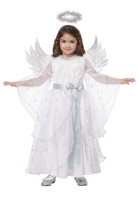 Toddler Starlight Angel