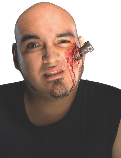 EZ Bolted Kit Prosthetic Makeup