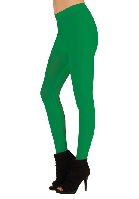 Rubie's Costume Adult Leggings/Tights One Size