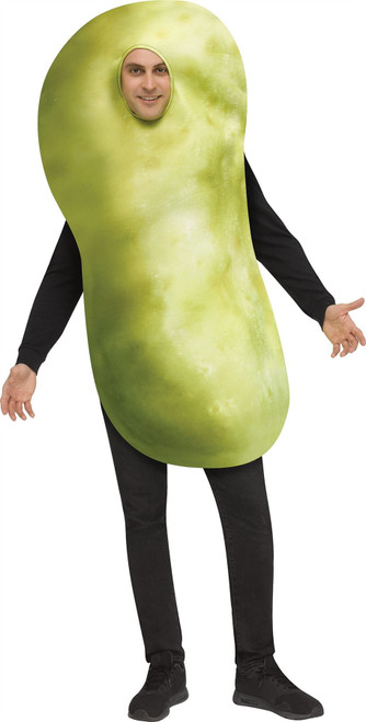 Fun World Pickle Adult Costume