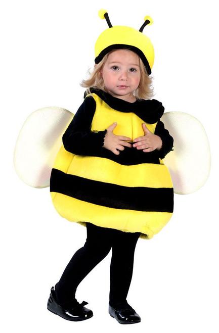 BUMBLE BEE toddler kids halloween costume 12M - 24M