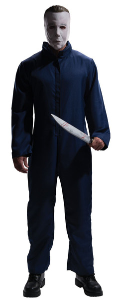 Michael Myers Halloween Adult Costume