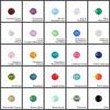 bead colors