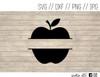 apple digital art