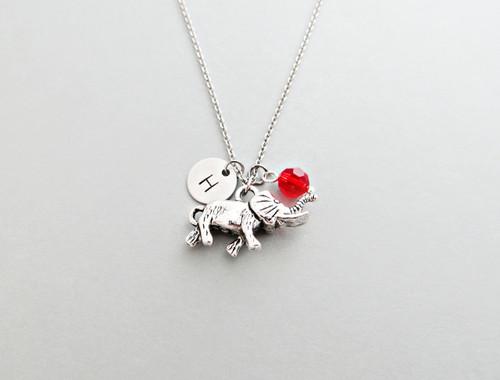 elephant charm