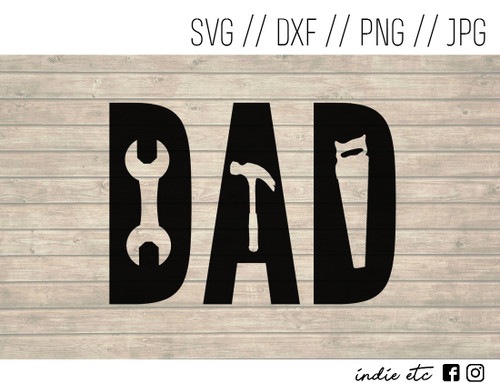 dad digital art