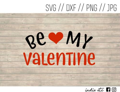 be my valentine digital art