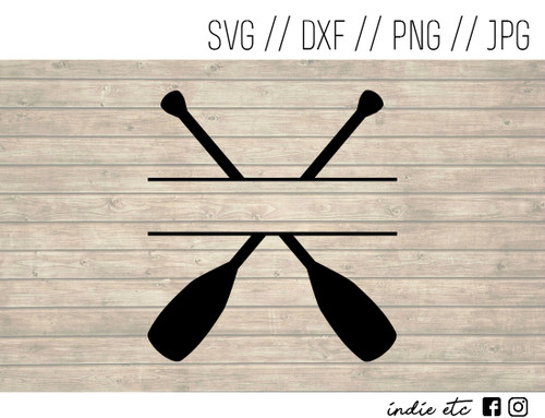 oars digital art