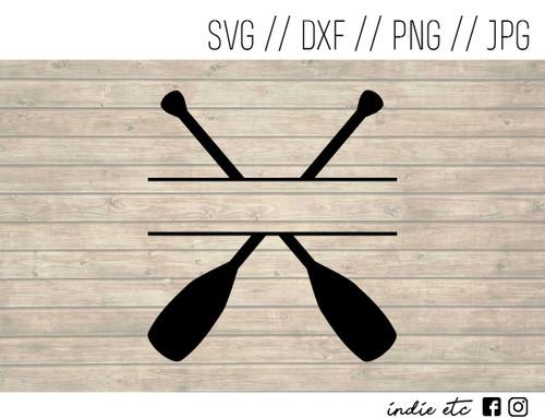 oars digital art