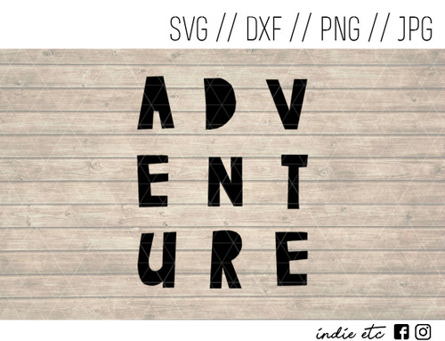 adventure digital art