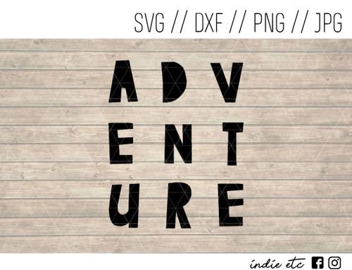 adventure digital art