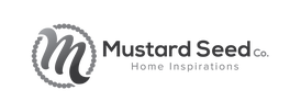 Mustard Seed Co.