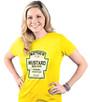 Mustard Seed Faith Shirt