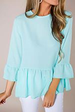 aqua-ruffle-blouse.jpg