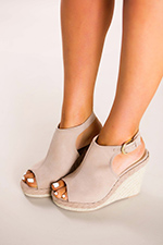 beige-braided-wedges.jpg