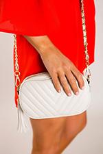 beige-chevron-stitch-purse.jpg