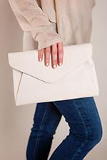 beige-envelope-clutch.jpg