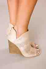 beige-perforated-wedges.jpg
