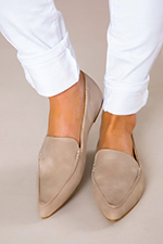 beige-pointed-loafers.jpg