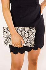 beige-snakeskin-purse.jpg