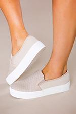 beige-textured-platform-sneakers.jpg